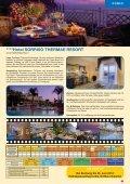 hotel terme MeDIterrAneo - HITREISE - Seite 7
