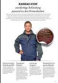 Pride & passion since - bei Kwintet Deutschland GmbH - Seite 3