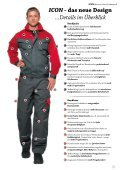 Pride & passion since - bei Kwintet Deutschland GmbH - Seite 5
