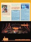 roteiro - Cap Magellan - Page 5