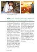 Spina bifida-Woche Seite Ω 5 - HKA: Spendeninformationen ... - Seite 6