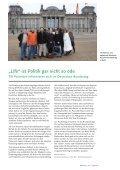 Spina bifida-Woche Seite Ω 5 - HKA: Spendeninformationen ... - Seite 7
