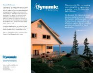 Download - Dynamic Air Quality Solutions