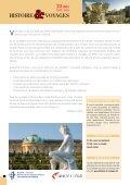 DQV - Histoire & Voyages - Page 2