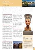DQV - Histoire & Voyages - Page 5