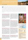 DQV - Histoire & Voyages - Page 6