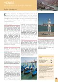 DQV - Histoire & Voyages - Page 7