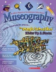 Volume 7 Issue 1 Fall 2007 - Kalamazoo Valley Museum