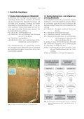Anforderungen an das Aufbringen und Einbringen von Materialien ... - Seite 6