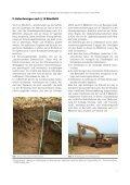 Anforderungen an das Aufbringen und Einbringen von Materialien ... - Seite 7