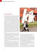 Kapitel6  standorte - Seite 3