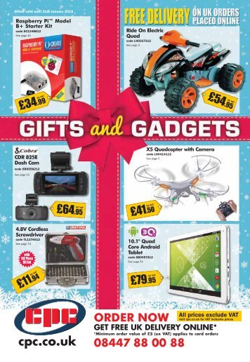 GiftsGadgets_14