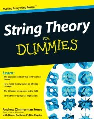 A._Zimmerman_Jones_D._Robbins._String_theory_for_dummies