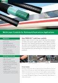 Railway-Infrastructure Bahn-Infrastruktur - Seite 2