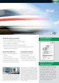 Railway-Infrastructure Bahn-Infrastruktur - Seite 5