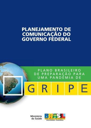 Plano Brasileiro ok.indd
