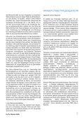 י ר ח ו ן ק ה י ל ת ב ר ל י ן - Jüdische Gemeinde zu Berlin - Page 5