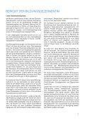 י ר ח ו ן ק ה י ל ת ב ר ל י ן - Jüdische Gemeinde zu Berlin - Page 7