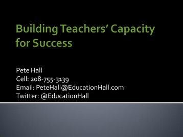 Bldg-Teachers-Capacity-ppt