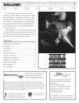 JULIUS CAESAR - State Theatre - Page 2