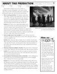 JULIUS CAESAR - State Theatre - Page 6