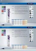 schaftfräser hsse/pm - Karnasch - Seite 6
