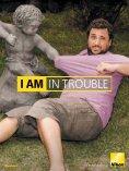 Scarica la brochure - Nikon - Page 2
