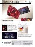 Scarica la brochure - Nikon - Page 4