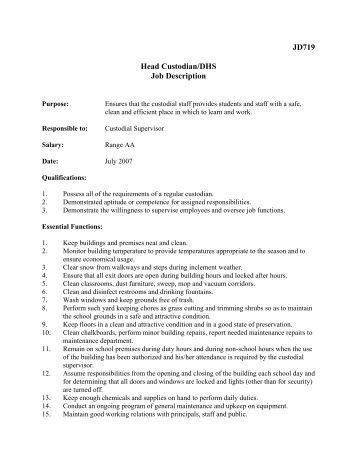 jd312 payroll benefits coordinator description derby