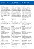 Dokument als PDF downloaden - Page 2