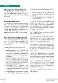 KARLSRUHE ALPIN - bei der Sektion Karlsruhe - Seite 6