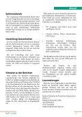 KARLSRUHE ALPIN - bei der Sektion Karlsruhe - Seite 7
