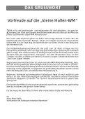 18.Hallenkreismeisterschaft 18 ... - zur 24. Volksbank-Fußball-HKM - Seite 5