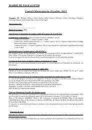compte rendu 30 mars 2012.pdf - Pageas