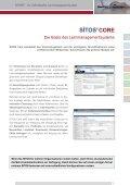 sitos - bit media - Seite 3
