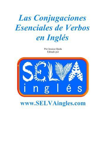 conjucacion-de-verbos-en-ingles-ejemplo-work