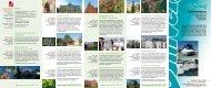 Busfahrten 2014 finden Sie hier - Berlin Treptow-Köpenick