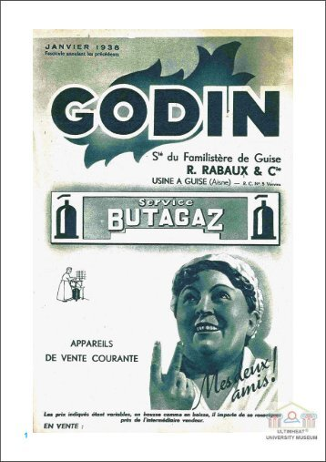 1938 Godin.cdr - Ultimheat