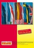 ST_Titel - Skan Tours Touristik International GmbH - Seite 2