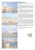 ST_Titel - Skan Tours Touristik International GmbH - Seite 3
