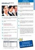 ST_Titel - Skan Tours Touristik International GmbH - Seite 4