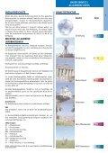 ST_Titel - Skan Tours Touristik International GmbH - Seite 6