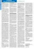 ST_Titel - Skan Tours Touristik International GmbH - Seite 7