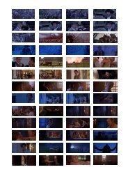 Bildreihe - 2 Sammlungen (pdf)