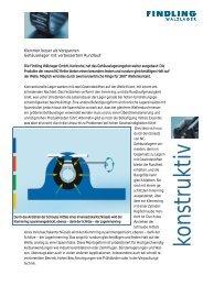 NC-Gehaeuselager-Langversion - Findling Wälzlager GmbH