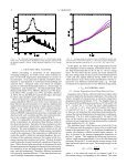 Paper - High Energy Astrophysics Division - Page 2