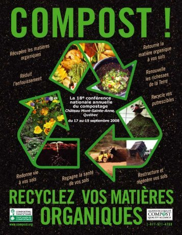 Untitled - Compost Council of Canada