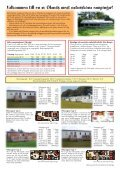 14833 Folder m priser - Page 3
