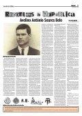 Joaquim Manuel Correia - Gazeta Das Caldas - Page 5