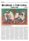 Joaquim Manuel Correia - Gazeta Das Caldas - Page 7